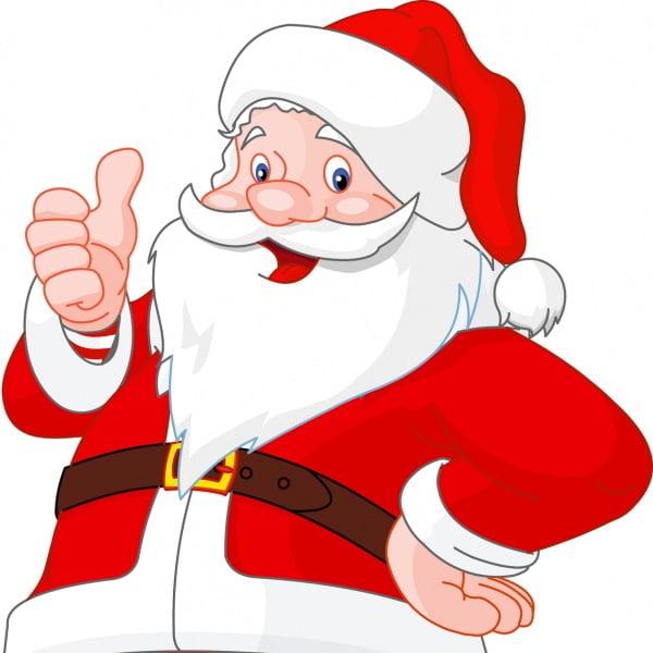 Ateliers et célébration de Noël